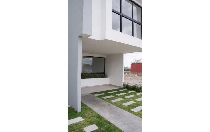 Foto de casa en venta en  , zona cementos atoyac, puebla, puebla, 1274881 No. 08