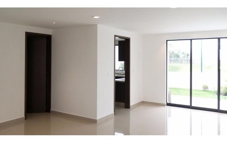 Foto de casa en venta en  , zona cementos atoyac, puebla, puebla, 1274881 No. 09