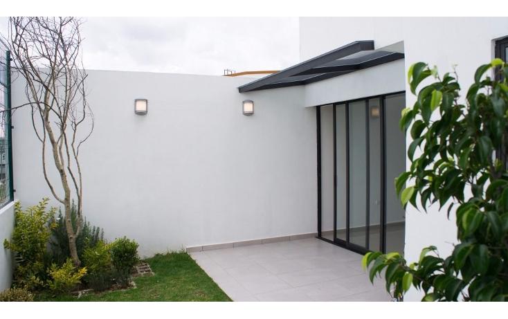 Foto de casa en venta en  , zona cementos atoyac, puebla, puebla, 1274881 No. 11
