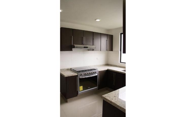 Foto de casa en venta en  , zona cementos atoyac, puebla, puebla, 1274881 No. 12