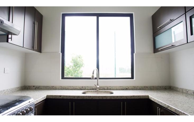 Foto de casa en venta en  , zona cementos atoyac, puebla, puebla, 1274881 No. 13