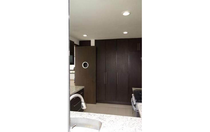Foto de casa en venta en  , zona cementos atoyac, puebla, puebla, 1274881 No. 14
