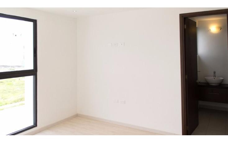 Foto de casa en venta en  , zona cementos atoyac, puebla, puebla, 1274881 No. 16