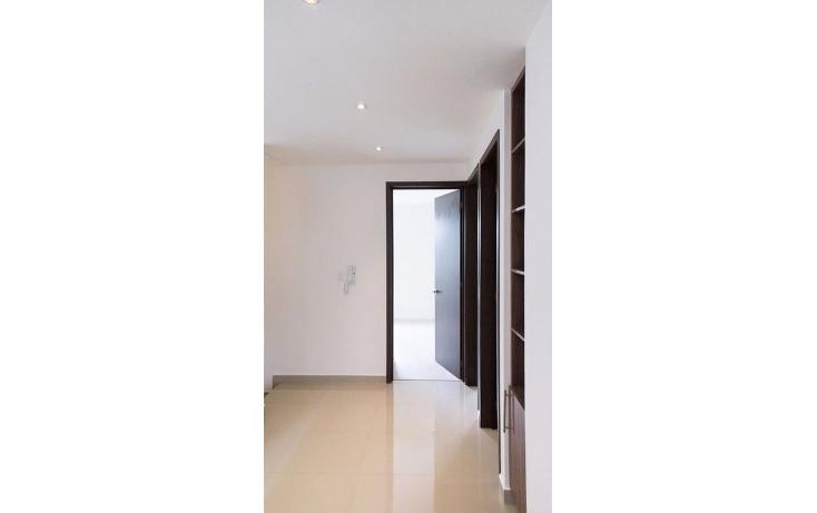 Foto de casa en venta en  , zona cementos atoyac, puebla, puebla, 1274881 No. 18