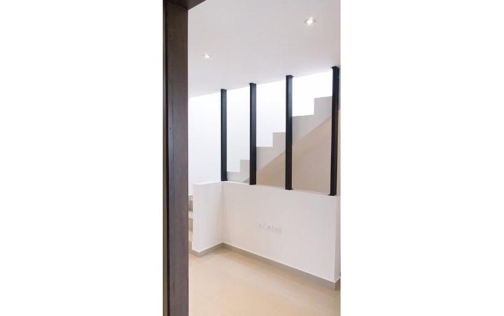 Foto de casa en venta en  , zona cementos atoyac, puebla, puebla, 1274881 No. 19
