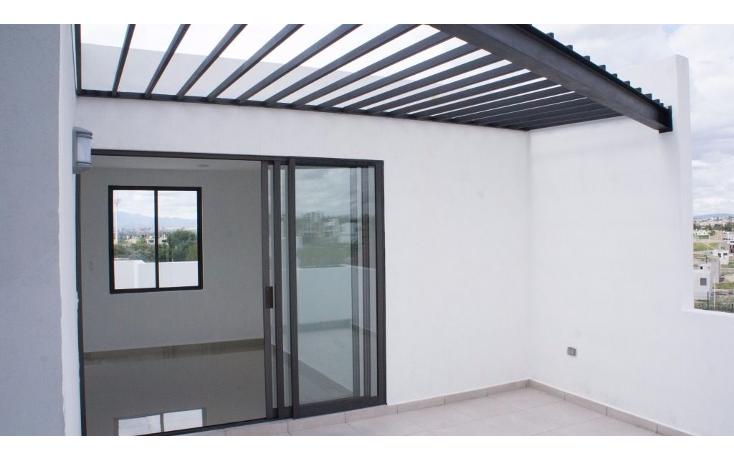 Foto de casa en venta en  , zona cementos atoyac, puebla, puebla, 1274881 No. 20