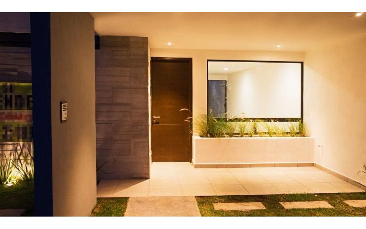 Foto de casa en venta en  , zona cementos atoyac, puebla, puebla, 1274881 No. 21