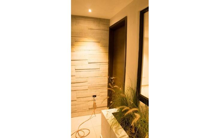 Foto de casa en venta en  , zona cementos atoyac, puebla, puebla, 1274881 No. 22