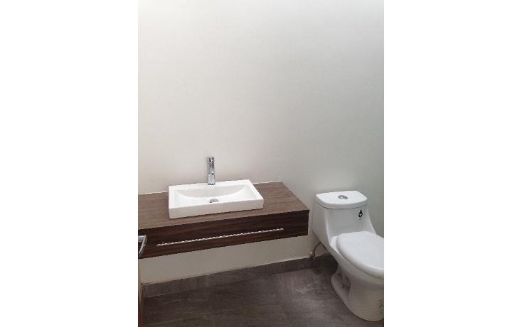Foto de casa en venta en  , zona cementos atoyac, puebla, puebla, 1327501 No. 03