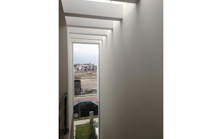 Foto de casa en venta en  , zona cementos atoyac, puebla, puebla, 1327501 No. 05