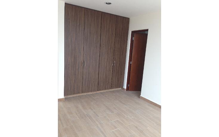 Foto de casa en venta en  , zona cementos atoyac, puebla, puebla, 1327501 No. 07
