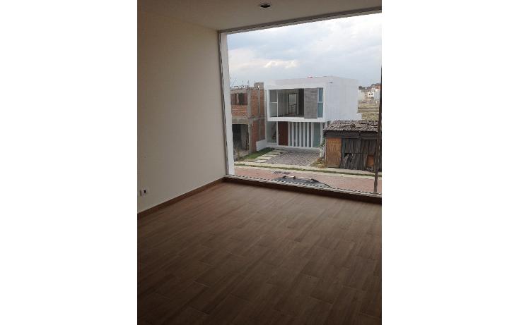 Foto de casa en venta en  , zona cementos atoyac, puebla, puebla, 1327501 No. 08