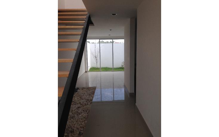 Foto de casa en venta en  , zona cementos atoyac, puebla, puebla, 1327501 No. 12
