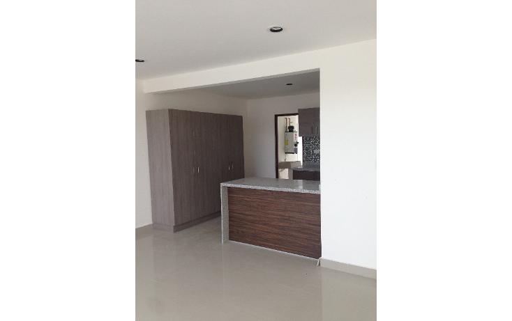 Foto de casa en venta en  , zona cementos atoyac, puebla, puebla, 1327501 No. 13