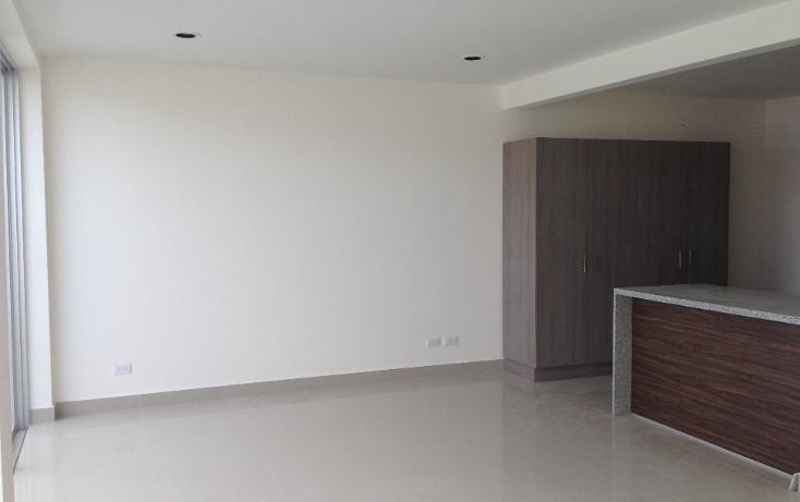 Foto de casa en venta en  , zona cementos atoyac, puebla, puebla, 1327501 No. 14