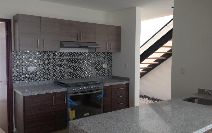 Foto de casa en venta en  , zona cementos atoyac, puebla, puebla, 1327501 No. 15