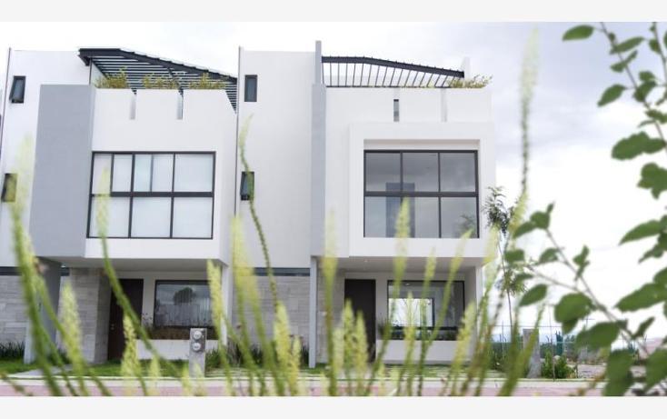 Foto de casa en venta en  , zona cementos atoyac, puebla, puebla, 1450797 No. 01