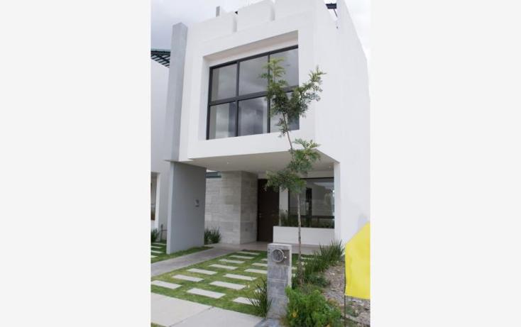 Foto de casa en venta en  , zona cementos atoyac, puebla, puebla, 1450797 No. 08