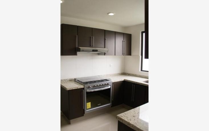 Foto de casa en venta en  , zona cementos atoyac, puebla, puebla, 1450797 No. 03