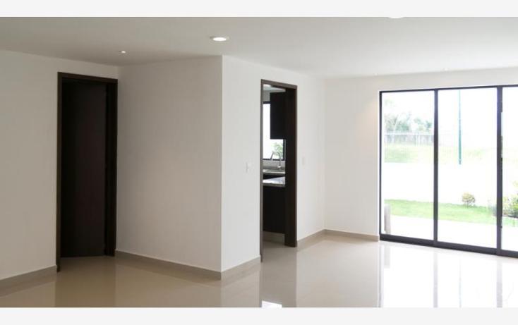 Foto de casa en venta en  , zona cementos atoyac, puebla, puebla, 1450797 No. 05