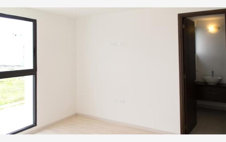 Foto de casa en venta en  , zona cementos atoyac, puebla, puebla, 1450797 No. 06