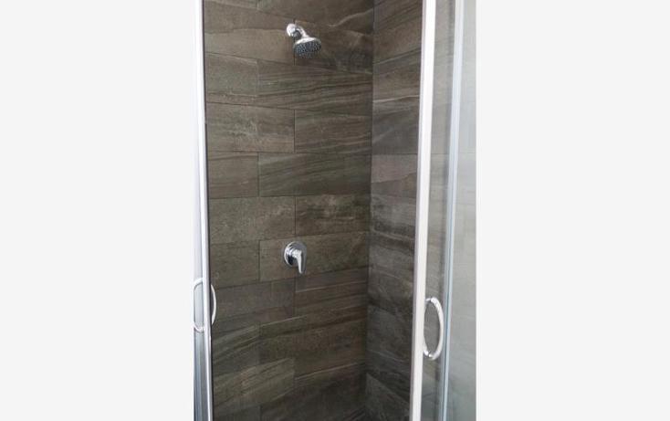 Foto de casa en venta en  , zona cementos atoyac, puebla, puebla, 1450797 No. 07