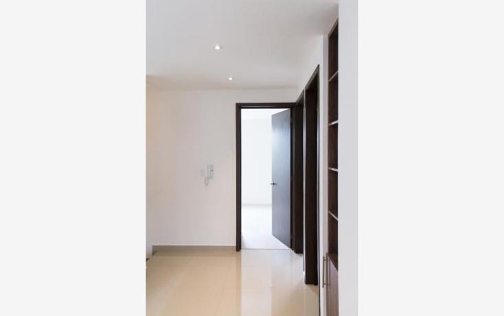Foto de casa en venta en  , zona cementos atoyac, puebla, puebla, 1450797 No. 09