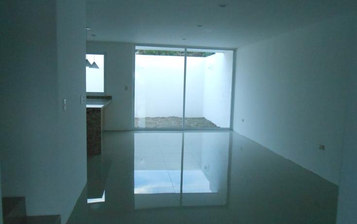 Foto de casa en venta en  , zona cementos atoyac, puebla, puebla, 1477267 No. 02