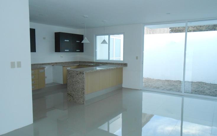 Foto de casa en venta en  , zona cementos atoyac, puebla, puebla, 1477267 No. 03