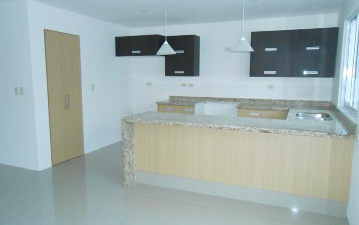 Foto de casa en venta en  , zona cementos atoyac, puebla, puebla, 1477267 No. 04