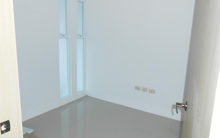 Foto de casa en venta en  , zona cementos atoyac, puebla, puebla, 1477267 No. 05