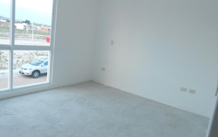 Foto de casa en venta en  , zona cementos atoyac, puebla, puebla, 1477267 No. 07