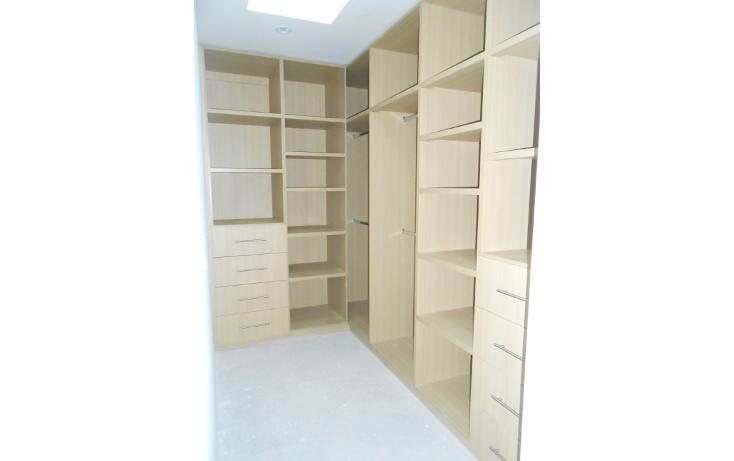 Foto de casa en venta en  , zona cementos atoyac, puebla, puebla, 1477267 No. 08