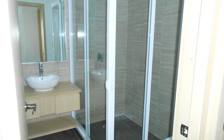 Foto de casa en venta en  , zona cementos atoyac, puebla, puebla, 1477267 No. 09