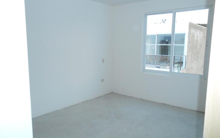 Foto de casa en venta en  , zona cementos atoyac, puebla, puebla, 1477267 No. 10