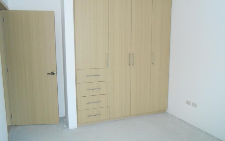 Foto de casa en venta en  , zona cementos atoyac, puebla, puebla, 1477267 No. 11