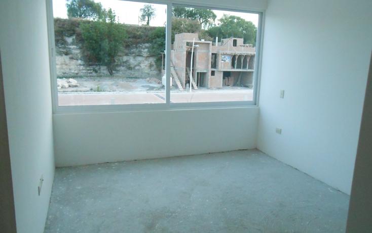 Foto de casa en venta en  , zona cementos atoyac, puebla, puebla, 1477267 No. 12