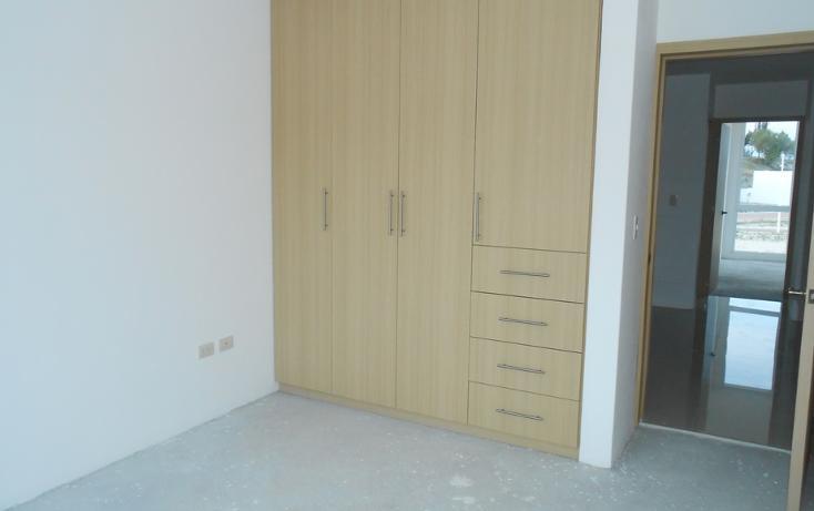 Foto de casa en venta en  , zona cementos atoyac, puebla, puebla, 1477267 No. 13