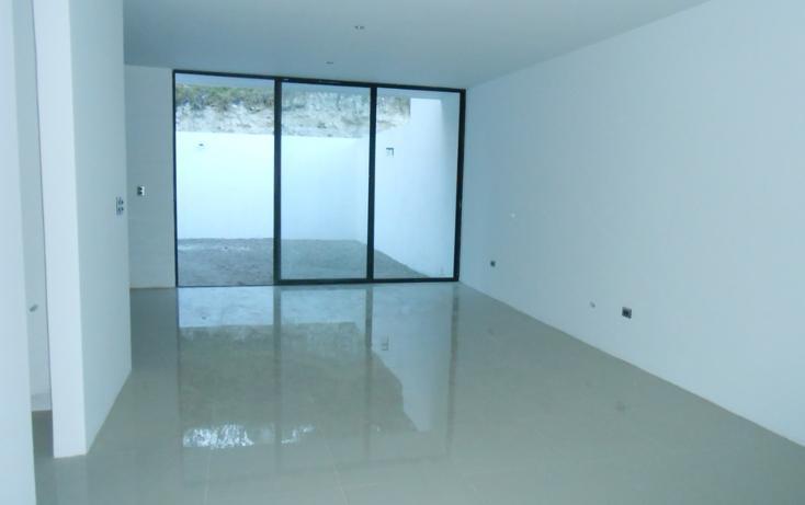 Foto de casa en venta en  , zona cementos atoyac, puebla, puebla, 1480513 No. 02