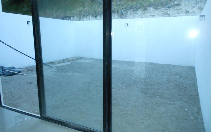 Foto de casa en venta en  , zona cementos atoyac, puebla, puebla, 1480513 No. 03