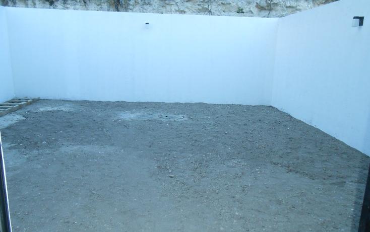 Foto de casa en venta en  , zona cementos atoyac, puebla, puebla, 1480513 No. 04