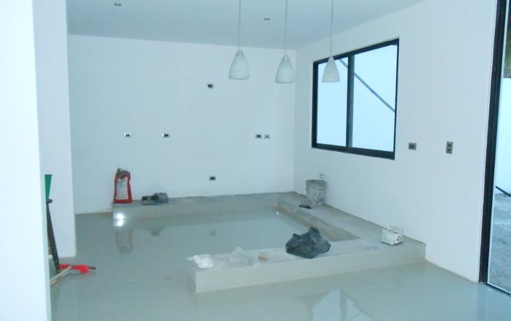 Foto de casa en venta en  , zona cementos atoyac, puebla, puebla, 1480513 No. 05