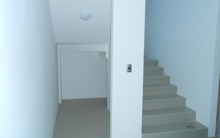 Foto de casa en venta en  , zona cementos atoyac, puebla, puebla, 1480513 No. 06