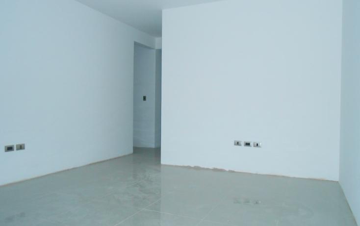 Foto de casa en venta en  , zona cementos atoyac, puebla, puebla, 1480513 No. 07