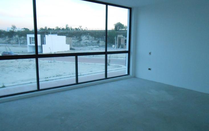 Foto de casa en venta en  , zona cementos atoyac, puebla, puebla, 1480513 No. 08