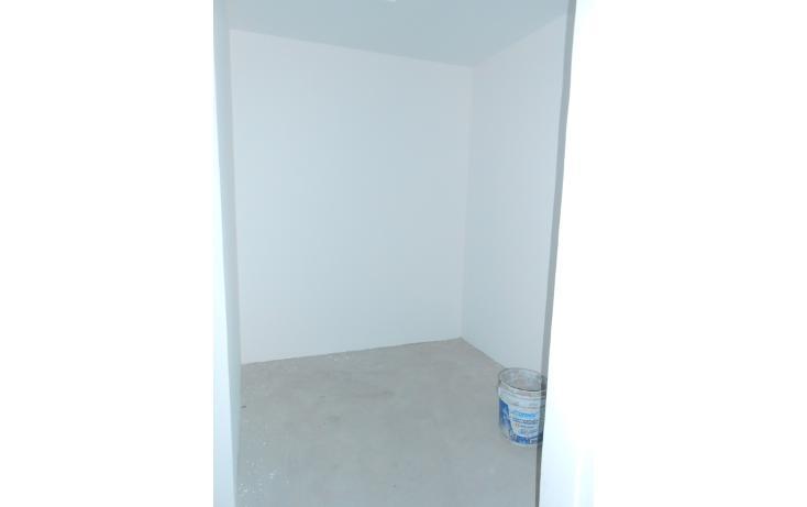 Foto de casa en venta en  , zona cementos atoyac, puebla, puebla, 1480513 No. 09