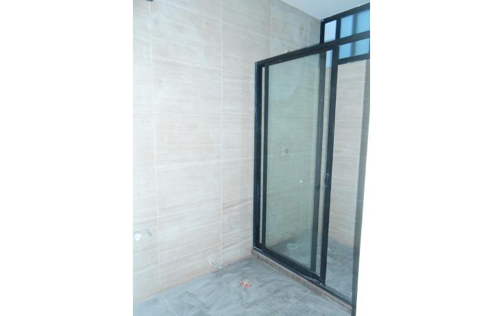 Foto de casa en venta en  , zona cementos atoyac, puebla, puebla, 1480513 No. 10