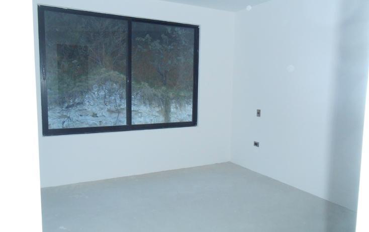 Foto de casa en venta en  , zona cementos atoyac, puebla, puebla, 1480513 No. 11