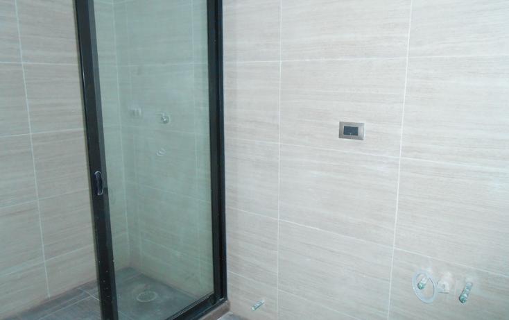 Foto de casa en venta en  , zona cementos atoyac, puebla, puebla, 1480513 No. 12