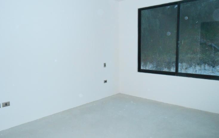 Foto de casa en venta en  , zona cementos atoyac, puebla, puebla, 1480513 No. 13